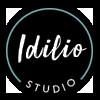 Idilio Studio Logo