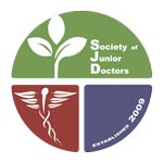 Society of Junior Doctors, Idilio Studio
